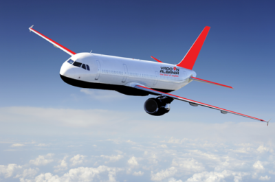 Vadoinalbania_airlines