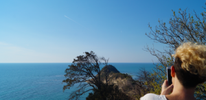 13-reasons-why-vado-in-albania