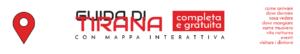 Guida gratuita di Tirana, guida alla capitale d'Albania gratuita e interattiva da scaricare