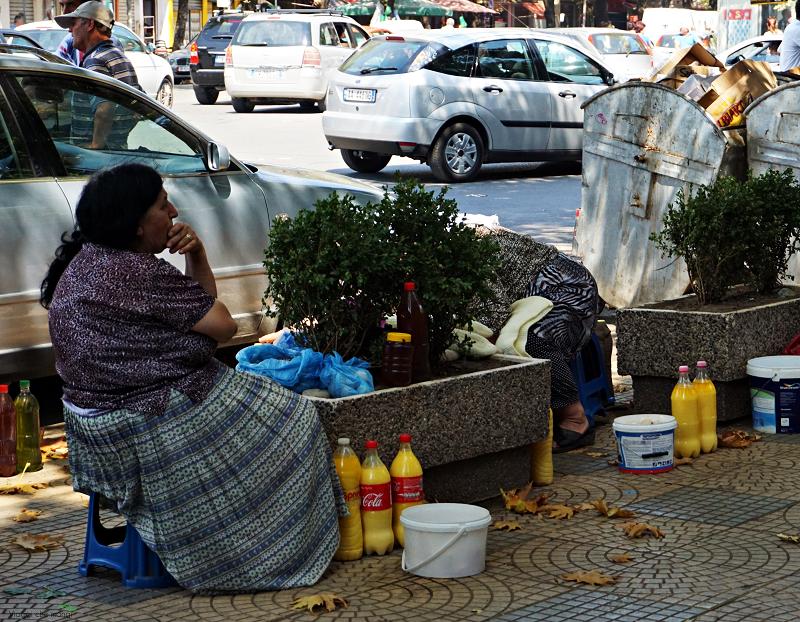 donne_mercato_scutari