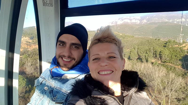 acanze-in-Albania-itinerario-dajti