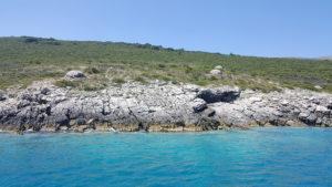 Viaggi e vacanze in Albania Tour Albania Comunista sulle tracce del regime