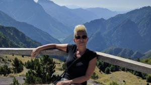 Itinerari di viaggio in Albania