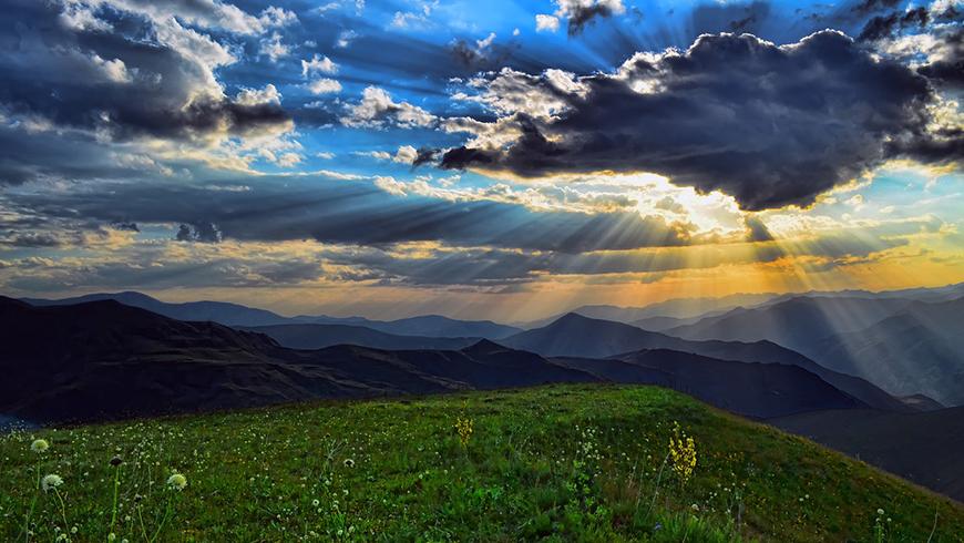 Viaggio in Albania dita e veres