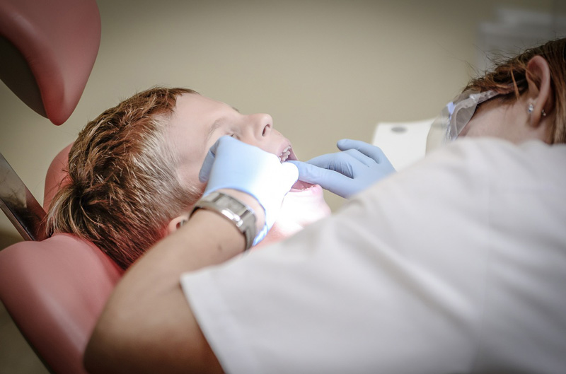 Cure dentali in Albania, turismo dentale in Albania