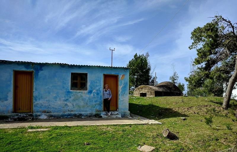Vacanze in Albania cosa sapere Karavasta