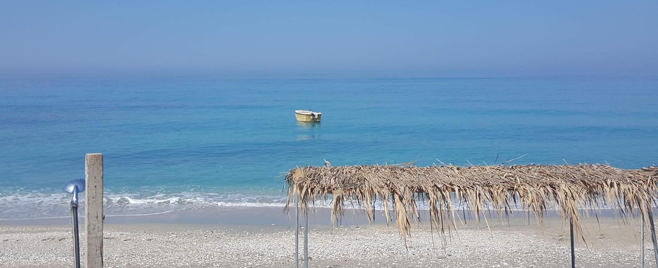 Spiagge in Albania, le spiagge più belle dell'Albania