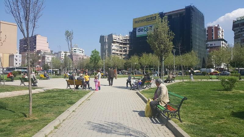 Pensionati in Albania, trasferirsi in Albania, Associazione pensionati italiani in Albania