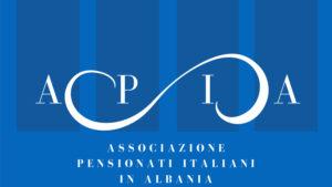 Pensionati in Albania, trasferirsi in Albania, APIA Associazione Pensionati Italiani in Albania