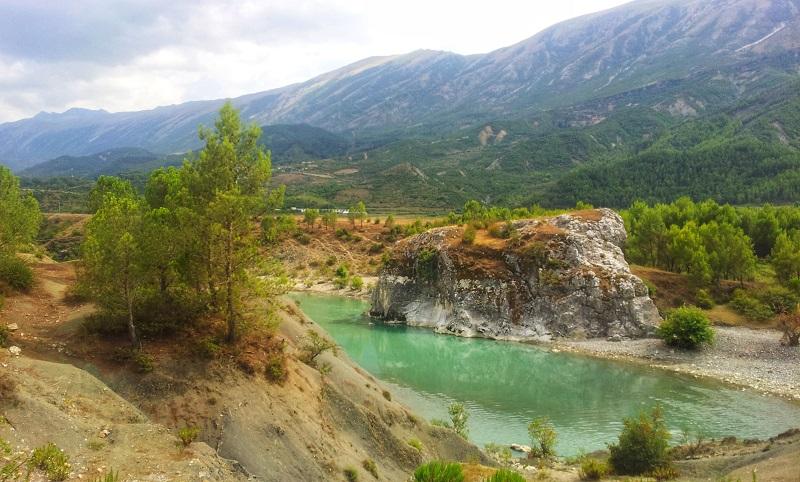 Vacanze in Albania, come dove e quando andare_Permet