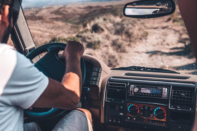 Escursione in jeep a Saranda, Crociera a Saranda cosa fare cosa, Saranda Jeep