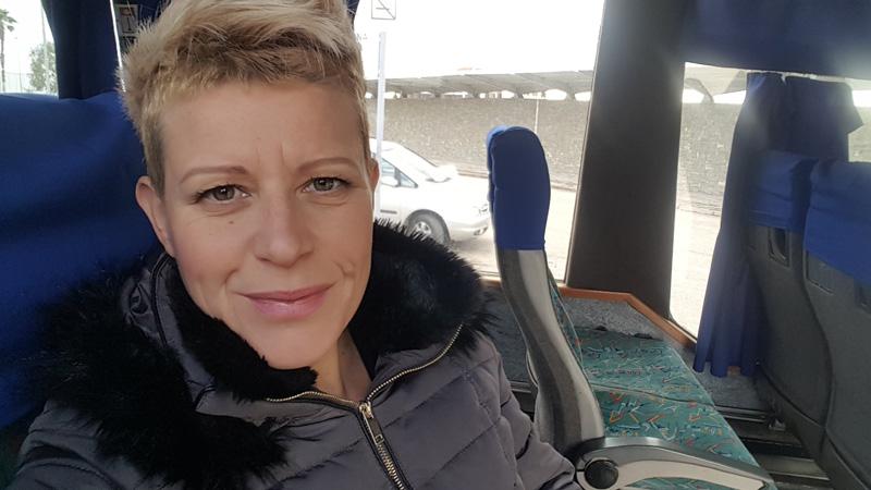 Viaggiare sicuri in Albania, Sicurezza Albania