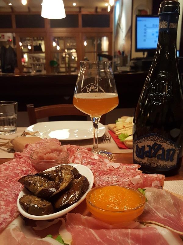 Toscana a Tirana Ristoranti italiani a Tirana cucina italiana a Tirana