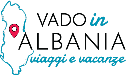 Vado in Albania