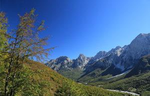 Valbone-tour-del-nord